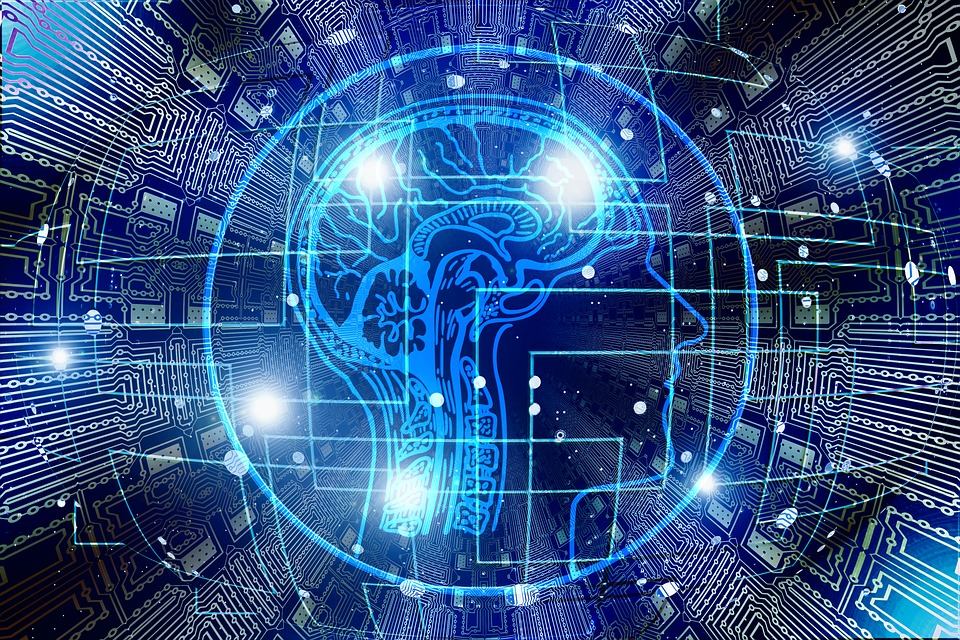 brain passive learning from technology overuse