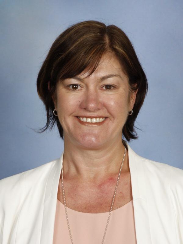 Diane Furusho